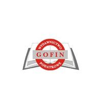 GOFIN – Wydawnictwo Podatkowe