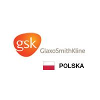 GlaxoSmithKline Polska