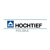 Hochtief Polska