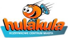 hulakula_logo