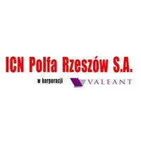 ICN Polfa Rzeszów S.A., Rzeszów
