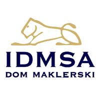 IDMSA Dom Maklerski