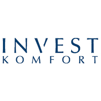 Invest Komfort S.A., Gdynia