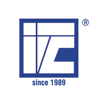 ITC – Investment Trading Consulting sp. z o.o.