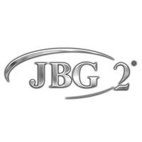 JBG-2 Sp. z o.o., Warszowice