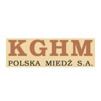 KGHM Polska Miedź S.A. w Lubinie