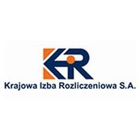 Krajowa Izba Rozliczeniowa S.A – Warszawa