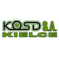 Kopalnie Odkrywkowe Surowców Drogowych S.A. – Kielce