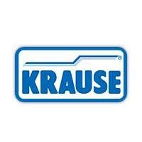 Krause sp. z o.o. Zakład Pracy Chronionej – Świdnica