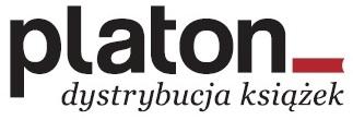 logo Platon