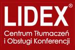 logo lidex