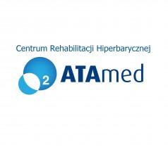 http://atamed.com.pl/