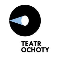 logo Teatru Ochoty