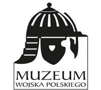 logo muzeum wojska polskiego