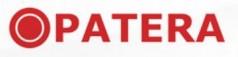 logo patery