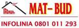 logo mathbud