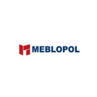 MEBLOPOL