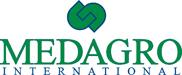 logo medagro