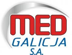 medgalicja_logo