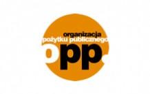 Grupy OPP