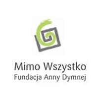 Mimo Wszystko – Fundacja Anny Dymnej