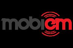 mobiem_logo