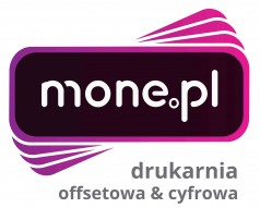 Mone.pl logo
