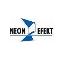 Neon Efekt Świetlne Urządzenia Reklamowe – Wołomin