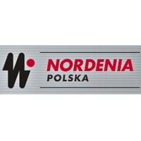Nordenia Polska