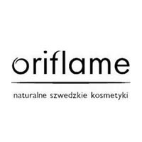 Oriflame Products Poland