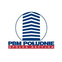 PBM Południe S.A.