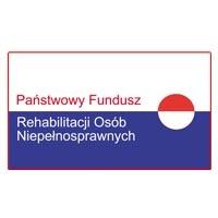 Polski Fundusz Rehabilitacji Osób Niepełnosprawnych