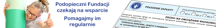 polecenie_zaplaty2 banner