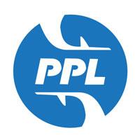 Porty Lotnicze PP – Warszawa