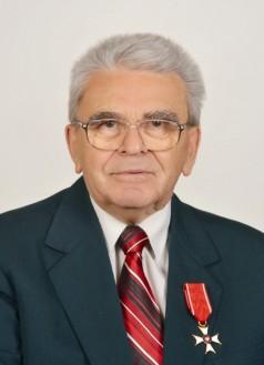 zdjęcie prezesa Stanisława Kowalskiego
