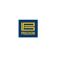 Prochem S.A. – Warszawa