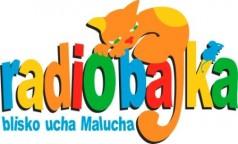 radio_bajka_logo