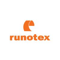 Runotex