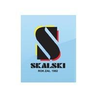 Skalski Michał – Warszawa