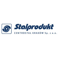 Stalprodukt – Centrostal Kraków sp. z o.o.