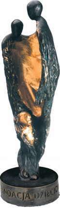 zdjęcie Statuetki SUMMA BONITAS