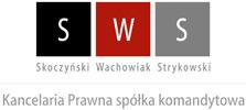 logo_kancelarii_skoczynski_wachowiak_strykowski