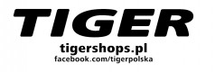 logo Tiger Shops