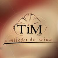 TiM S.A., Bielsko Biała