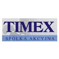 Timex S.A. – Warszawa