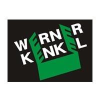 Werner Kenkel Spółka z o.o. – Krzycko Małe