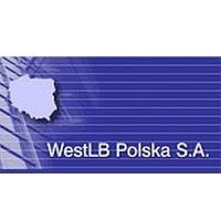 WestLB Bank Polska S.A. – Warszawa