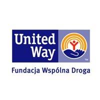 United Way – Fundacja Wspólna Droga