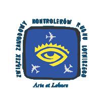 Związek Zawodowy Kontrolerów Ruchu Lotniczego