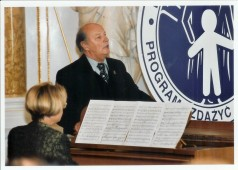 10.Gala Twórców Wizerunku Polski.2005